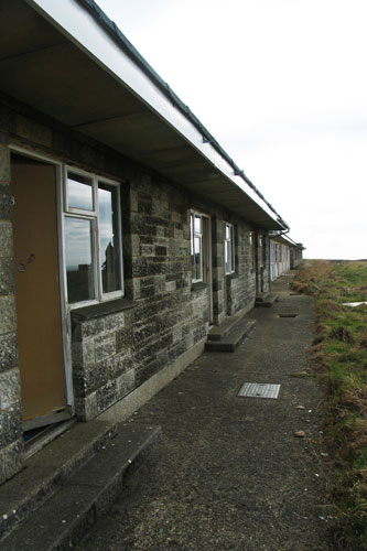 Atherfield_Bay_Holiday_Camp-Chalets_Out_To_Sea