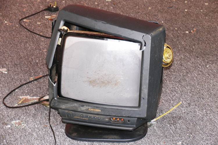 Atherfield_Bay_Holiday_Camp-TV_Is_Rubbish