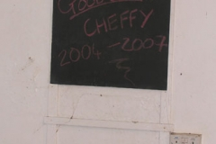 Atherfield_Bay_Holiday_Camp-Goodbye_Cheffy